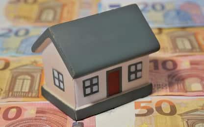Imu, mercoledì il saldo: numeri e scadenze della tassa sugli immobili