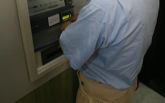 Classifica migliori banche