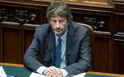 """Franceschini: """"Crisi di governo? Si andrebbe ad elezioni anticipate"""""""