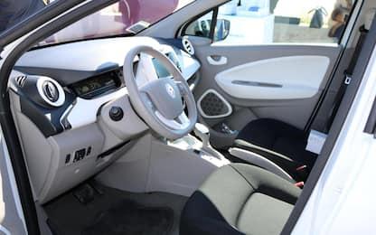 Incentivi auto, in Lombardia bonus esauriti in un giorno e mezzo