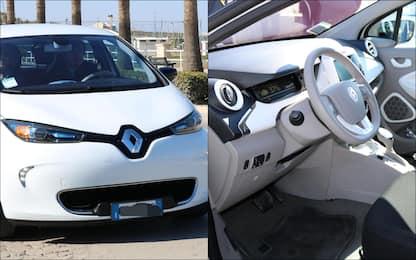 Bonus auto 2021, incentivi compresi tra 3.500 e 10.000 euro