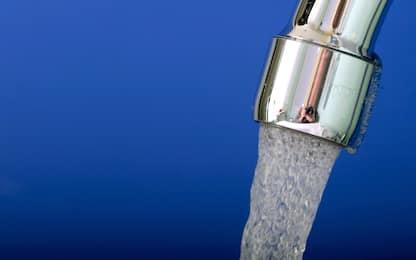 Bonus idrico, cosa sapere in attesa della piattaforma per i rimborsi