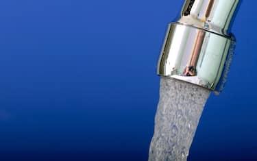 rubinetto btc per il 2021