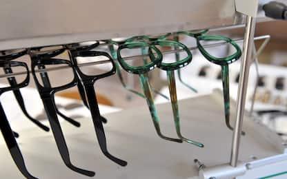 Bonus occhiali e lenti a contatto: cosa sapere e a chi spetta