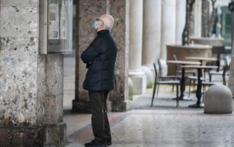 pensioni quota 102