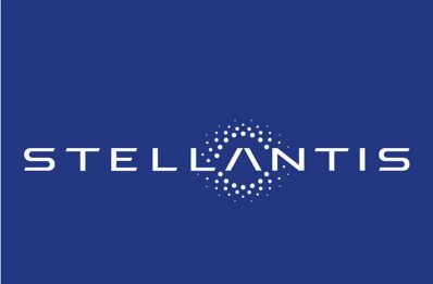 Stellantis, le prossime tappe per il nuovo gruppo FCA-Peugeot