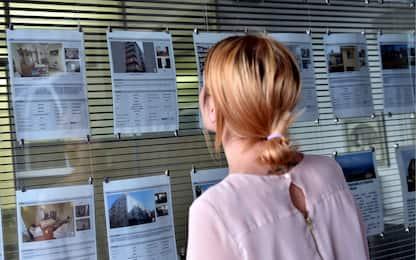 Bonus prima casa per gli under 36, le regole per usufruirne