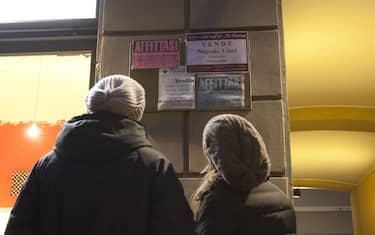 Milano, a partire dal 2012 tutti gli annunci di compravendita e affitto di immobili dovranno specificare anche la classe energetica (vendesi - affittasi).