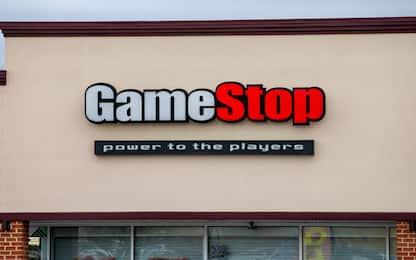 GameStop, dopo l'exploit ora si balla. E Wall street s'interroga