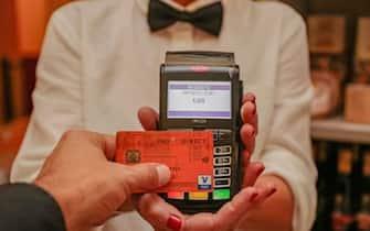 Cashback rimborsi 1.500 euro