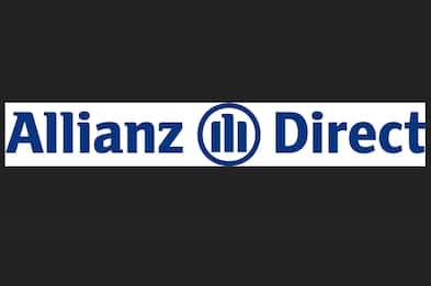 Assicurazioni, Genialloyd diventa Allianz Direct