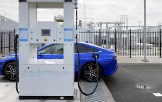 Bonus auto elettriche Isee
