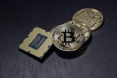 Bitcoin, in Italia manca la certezza sulle tasse da pagare