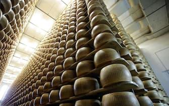 agroalimentare italia