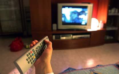Bonus tv 2021, come funziona e chi può richiederlo