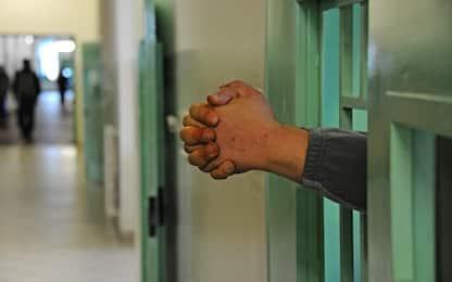 Cuneo, rissa tra detenuti a Cerialdo: agenti richiamati in servizio