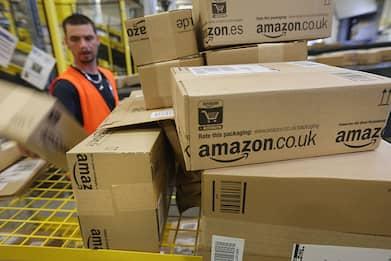 Amazon, è la seconda causa persa dall'Ue: l'antitrust non basta più?