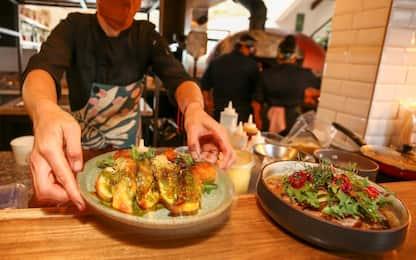 Bonus Chef, fino a 6mila euro in credito imposta per attrezzi e corsi
