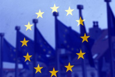 Piano fisco post Covid, l'Ue tassa le multinazionali