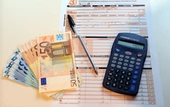 Milano - 730 precomplitato e dichiarazione dei redditi