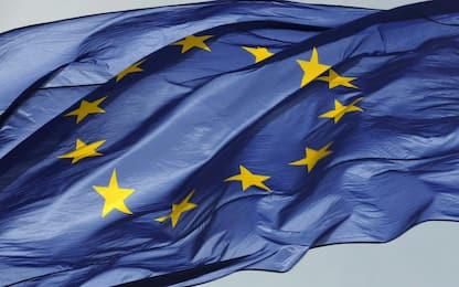 Fondi Ue, Italia maglia nera per numero di inchieste