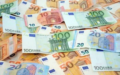 Cibo Made in Italy: contraffazione supera 100 miliardi in Paesi G20