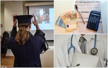 hero-lavoro-prossimi-5-anni-universita-laureati