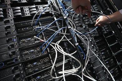 Server della Pa, la difficile scelta tra sicurezza e tecnologia
