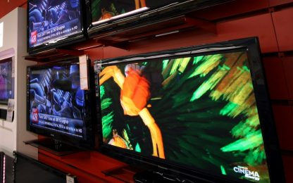 I Bonus Tv con il nuovo digitale terrestre: cosa sono e a chi spettano