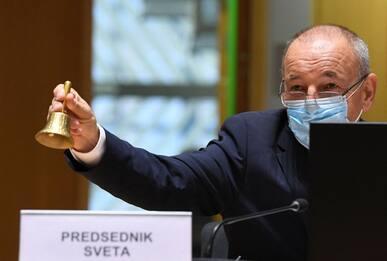 Recovery, l'Ecofin approva il piano italiano e sblocca i primi fondi