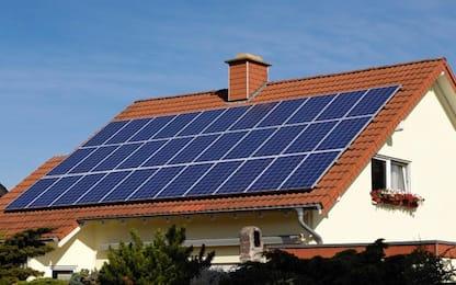 Reddito energetico in Puglia, incentivi fino a 8.500 euro. Cosa sapere