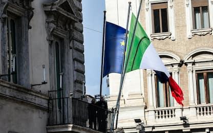 Attuazione del Recovery plan, la classifica dei ministeri italiani