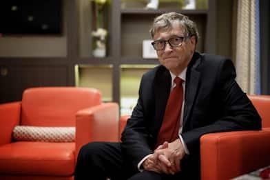 Bill Gates investe negli hotel Four Seasons: suo il 71,25% delle quote