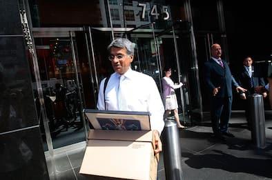 Le borse 13 anni dopo Lehman: Wall Street +300%, Milano la peggiore