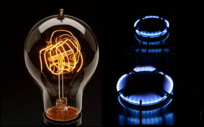 Bollette luce e gas, bonus sociale arriva in automatico: come funziona