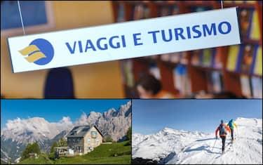 bonus_vacanze_ansa_ipa