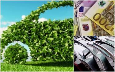 collage_ecobonus