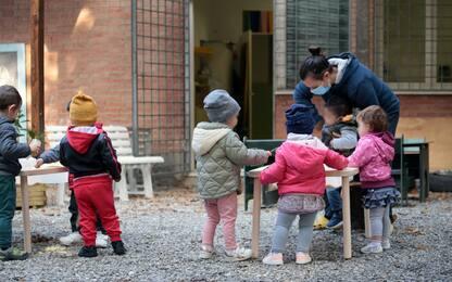 Bonus asilo nido e supporto a casa: come funziona e quando scade