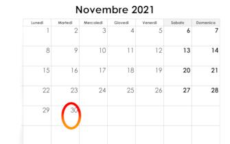 calendario scadenza irap