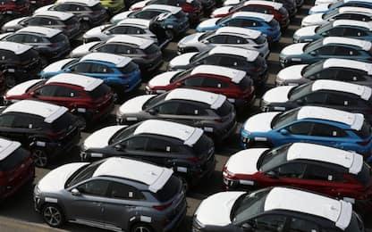 Mobilità sostenibile, l'economia circolare nel mondo automotive