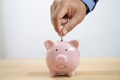 Se l'inflazione in Italia erode i risparmi, ecco come evitarlo