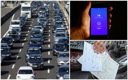 Scadenza bollo auto, ecco quando e come effettuare il pagamento