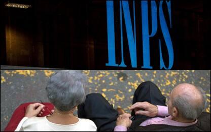 Pensioni, governo lavora a un mix delle Quote: le ipotesi allo studio