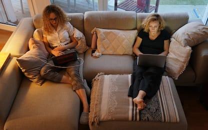 Dl agosto, bonus casalinghe: in cosa consiste e a chi spetta