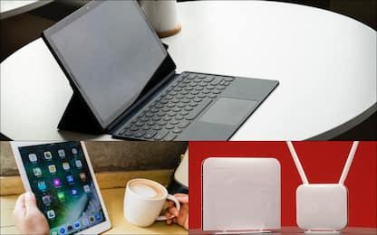 Bonus Pc e tablet: come funziona e come richiederlo. FOTO