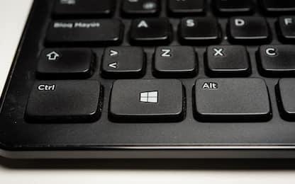 Nuovo furto al Comune di Bagheria: rubati dei computer