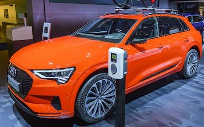Ecobonus auto, esaurito un terzo dei fondi: ecco come usufruirne