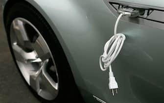 ecobonus bonus auto