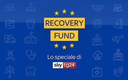 La corsa degli stati europei verso il Recovery Fund