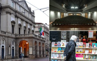 TESTRI-MUSEI-CINEMA-CORONAV